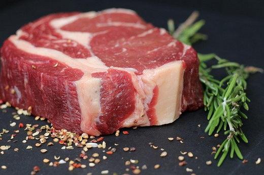 Steak grillen - Wie lange bis es den Wünschen entspricht?