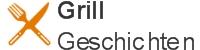 grillgeschichten.de